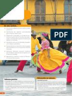 240-265 SE Ciencias Sociales 8_Identidad y Pertenencia_T_8