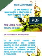 emocionesylasactitudes-110923160540-phpapp01.pdf