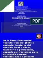 Instituto Mexicano Del Seguro Social DirecciÒn De