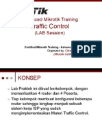 300-101 examcollection premium exam 82q pdf | I Pv6 | Transmission
