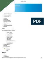 Campus Commune.pdf