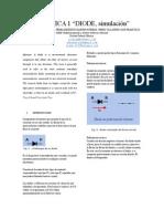 PRACTICA Electrónica digital