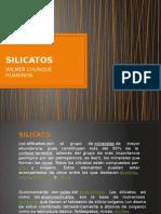 105750096-SILICATOS