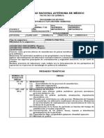 0187MetalurgiadePolvosySoldadura.pdf1374067811