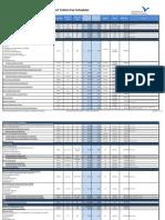 2015_Postgraduate_Fee_Schedule_11.06.15_WEB.pdf