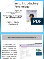 Myers_Psych in Everyday Life_FDOC PPT Slides