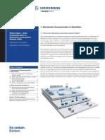White Paper - Data Communication in Substation Automation System SAS - Part 1 Original 23353