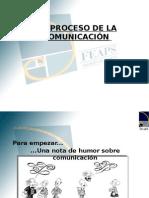 Proceso de Comunicación.ppt