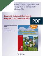 Cuinica et al  2.pdf
