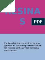 resinas-111115163712-phpapp01