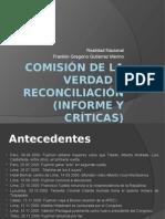 Comisión de la Verdad.pptx