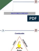 Conceitos Motor Diesel