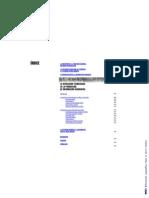 1.7 Influencía de Los Sistemas Modernos en La Cartografía