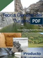Clase Teoria General del Turismo.pptx