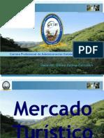 CLASE TEORIA GENERAL DELTURISMO UMB.pptx
