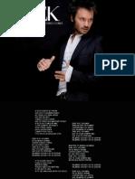Digital Booklet - Nuevas Direcciones.pdf