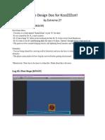 Game_Design_Doc_for_KzzzZZZzzt.pdf