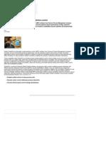 Software Allows Practical, Model-predictive Control- CE