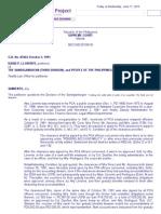 003. Llorente v. Sandiganbayan