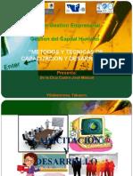 capacitacionydesarrollo-120210133055-phpapp01.pptx