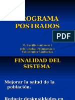 Programa Postrados (1)