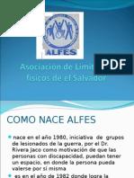 alfes