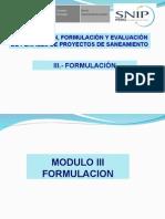 03 Guia Modulo III a - Formulacion
