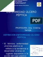 Presentacinpancreatitis2014 150519155607 Lva1 App6892