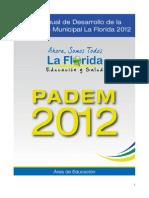 padem_2012
