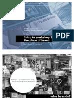 //Polimi/Pss2009/Workshop3