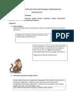 Lembar Kerja Siswa 3 Metode Inkuiri Bebas Termodifikas1