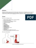 Disphagia.pdf