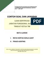 contoh soal audit.pdf