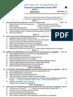 2nd PU Biology Jan 2015.pdf