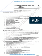 2nd PU Chemistry Jan 2015.pdf