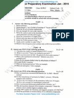 2nd PU Chemistry Jan 2015_0001.pdf
