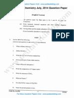 2nd PU Chemistry July 2014.pdf
