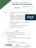 2nd PU Chemistry March 2014.pdf