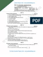 2nd PU Maths Jan 2015_0001.pdf