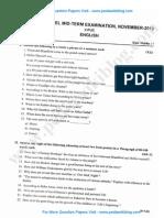 2nd PU English Nov 2013.pdf
