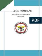RESUME KOMPILASI SKEN 2.pdf