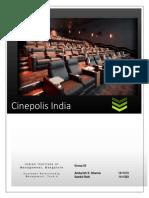 Group_02_Cinepolis.pdf