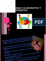 trabajocolaborativoycooperativo-121030091132-phpapp02.pptx
