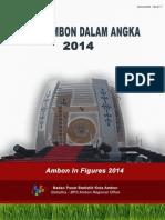 Kota-Ambon-Dalam-Angka-2014.pdf