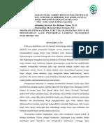 analisis_pencemaran_udara-libre.pdf
