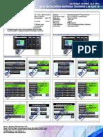 5G Ready 0.04-12.4 GHz RF & Microwave Antenna Lab MAT12
