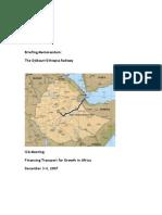 S4 Djibouti EthiopiaS4-Djibouti-Ethiopia_Railway Railway Final En
