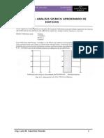 3.1 ANALISIS SISMICO APROXIMADO DE EDIFICIOS.docx