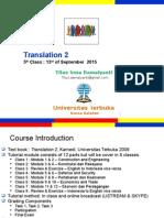 Translation2_Pertemuan 5_Modul 7&8_Titus_2015.2.pptx