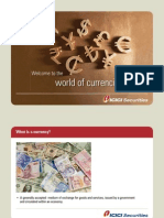 PPT Currencies